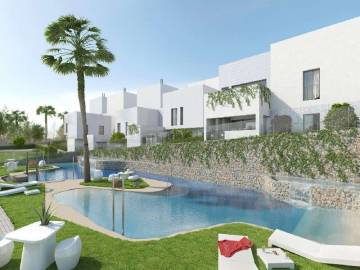 Apartment for sale San Miguel De Salinas/Alicante,  San Miguel De Salinas, Ισπανία