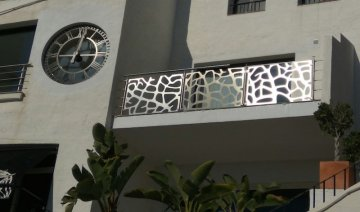 Apartments for sale in Marbella, Spain