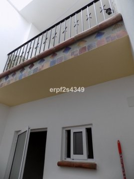 Houses / single family for sale in Coín, Spain