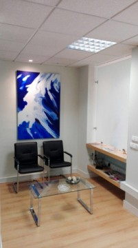 Company, Commercial object for sale in Marbella, Spain
