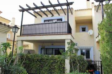 Houses / single family for sale in Playa Puerto Banús, Spain