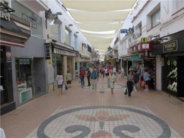 Company, Commercial object for sale Torremolinos/M,  Torremolinos, Spain