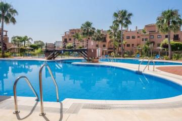Apartments for sale Hacienda del Sol/Alicante,  Hacienda del Sol, Spagna