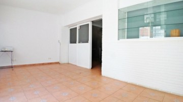 Business premises for sale Estepona/Málaga,  Estepona, Spain