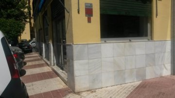 Company, Commercial object for sale Marbella/Mála,  Marbella, Spain