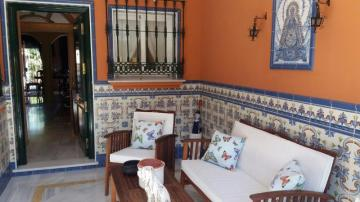 Houses / single family for sale Marbella/Málaga,  Marbella, Spain