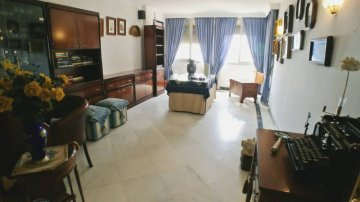 Penthouse/ Apartment for sale Estepona/Málaga,  Estepona, Espagne