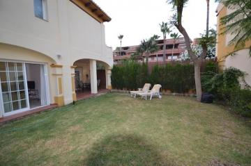 Houses / single family for sale in Puerto Banús, Spain