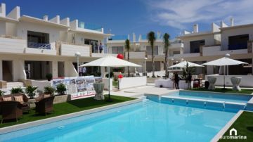 Two-family house for sale Ciudad Quesada/Alicante,  Ciudad Quesada, Spain