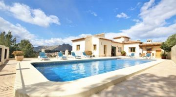 Houses / single family for sale La Puebla/Murcia (,  La Puebla, Spanien