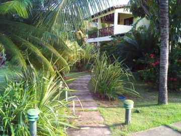 BEACH HOUSE IN PIPA WITH 5 SUITES AND 460 M² LIVING SPACE, 59178-000 Tibau do Sul, Brazil