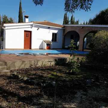 Villa / luxury real estate for sale Coín/Málaga,  Coín, Španjolska