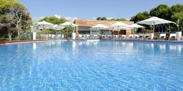 Apartments for sale in San Miguel de Salinas, Spain