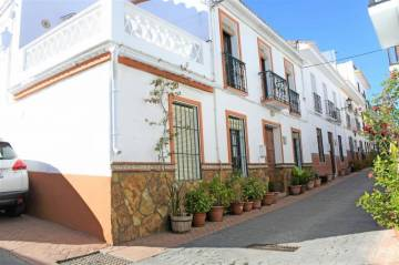 Houses / single family for sale Guaro/Málaga,  Guaro, Spain