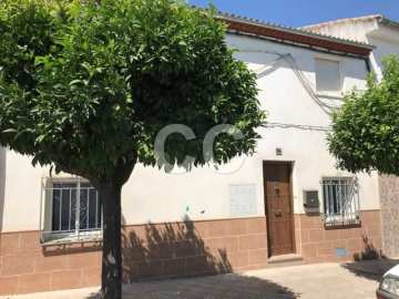 Houses / single family for sale Monte Lope Alvarez,  Monte Lope Alvarez, Espanha