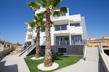 Apartments for sale in Olivenza, Spain