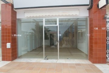 Company, Commercial object for sale Los Dolses/Ali,  Los Dolses, Spain