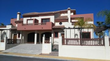 Double / Terraced houses for sale Coín/Malaga,  Coín, Espagne