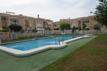 Apartments for sale Torrevieja/Alicante,  Torrevieja, Espagne