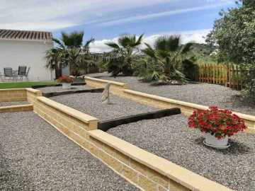 Farm / Ranch for sale Coín/Málaga,  Coín, Espagne
