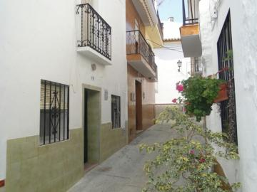 Houses / single family for sale in Guaro, Spain