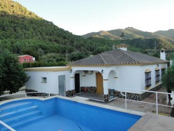 Farm / Ranch for sale Coín/Málaga,  Coín, Španjolska