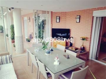 Penthouse/ Apartment for sale Estepona/Málaga,  Estepona, Spain