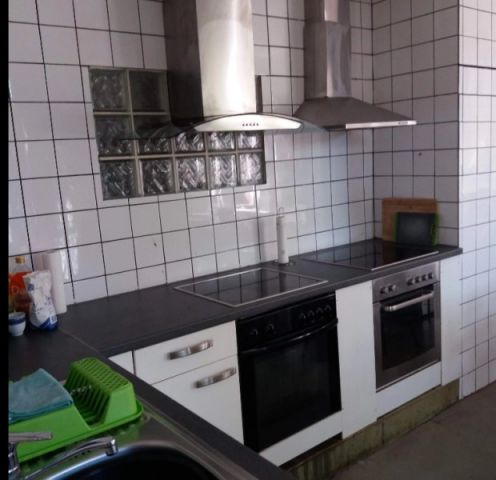 Room / Shared flat for rent in Weener, Germany