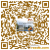 Commercial building site Ober-Ramstadt Auction / Foreclosure Germany | QR-CODE Teilungsversteigerung Grundstück in ...