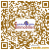 Hotel Attnang-Puchheim for sale Austria | QR-CODE **** A First Class Boutique Hotel in ...