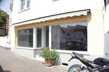 Business premises for rent in Nidderau-Heldenbergen, Germany