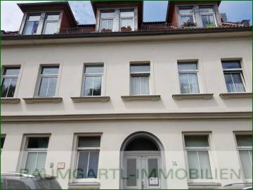 Apartments for rent in Leipzig, Germany