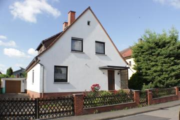 Houses / single family for sale in Karben, Germany