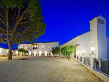 Luxury Boutique Hotel for sale - 5 Star Range!, 86462 Langweid am Lech, Espagne