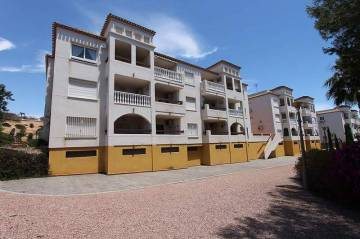 Apartments for sale Los Dolses/Spain,  Los Dolses, Ισπανία