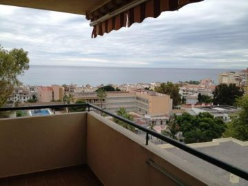 Apartments for sale Torremolinos/Málaga,  Torremolinos, Spain