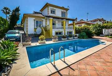 Villa / luxury real estate for sale Coín/Málaga,  Coín, Spagna