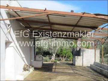 Farm / Ranch for sale in Ostuni-Brindisi, Italy