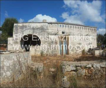or sale in Ostuni, beautiful trullo | EfG 1562-ID, 74015 Ostuni, Italy