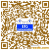 Farm / Ranch Martina Franca for sale Italy | QR-CODE Apulien Immobilie Hauskauf alter ...