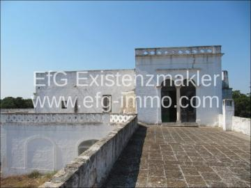 Farm / Ranch for sale in Martina Franca-Brindisi, Italy
