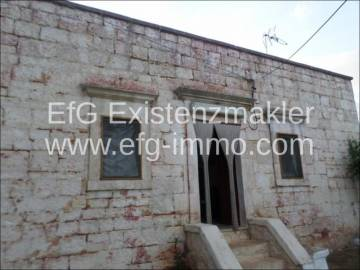 or sale in Ostuni old stone farmhouse | EfG 1565-ID, 74015 Ostuni, Italy