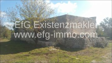 eglie Messapica farmhouse for sale | EfG 1563-ID, 72013 Ceglie Messapica, Italy