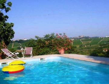 Hotel for sale in Asti-Asti, Italy