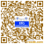 Catering Trade, Bar Calp for sale Spain | QR-CODE Calpe Restaurant mit Meerblick ...