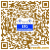 Company, Commercial object Pordenone for sale Italy | QR-CODE Kauf Biogasanlage sehr hohe Rendite | ...