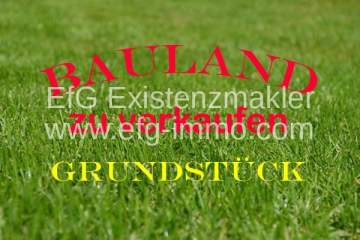Land / Lots for sale in Rottweil, Germany