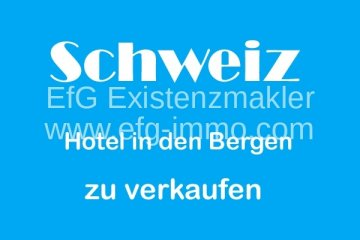 Hotel for sale in Lucerne, Switzerland