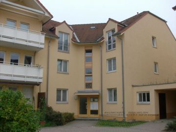 Apartments for sale in Leipzig-Althen-Kleinpösna, Germany