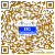 Villa / luxury real estate Montevarchi for sale Italy | QR-CODE Toskana Landhaus mit Pool und ...